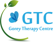 Gorey Therapy Centre | Psychotherapy and Counselling Gorey Wexford